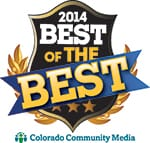 2014 Best of the Best | Colorado Community Media